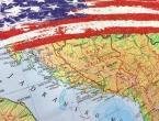 Amerika baca oko na Zapadni Balkan