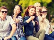 Uvjeti: U prvom krugu treba zaposliti 1800 mladih da bi FBiH dobila dodatna sredstva
