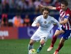 Realu će za Modrića ponuditi 60 milijuna eura