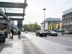 Dizelašima zabrana ulaska u Stuttgart