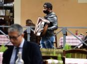 Domišljati vlasnici kafića u Italiji se sjetili kako izigrati vladine propise