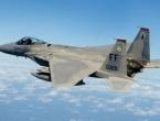 Američki bombarderi održali vježbe nad Južnom Korejom