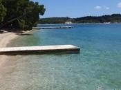 U Hrvatskoj je ove godine 70 posto manje turista nego lani
