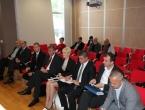 Održana 20. skupština Elektroprivrede HZ HB