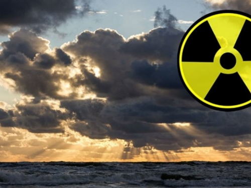 Iznad Europe se pojavio radioaktivni oblak, stručnjaci sumnjaju u nuklearnu nesreću