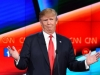 Uložio 100 milijuna dolara u reklame protiv Trumpa