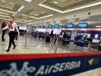 Porođaj u beogradskoj zračnoj luci, Tunižanka rodila dječaka