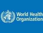 Broj zaraženih prešao pola milijuna, nedostaje zaštitne opreme