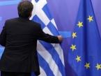 Pregovori s Grčkom prekinuti