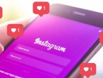 Tri pravila za korištenje društvenih mreža