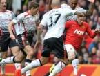 Najveći derbi još od 1895., a Liverpool je Unitedu uzeo čak i – himnu