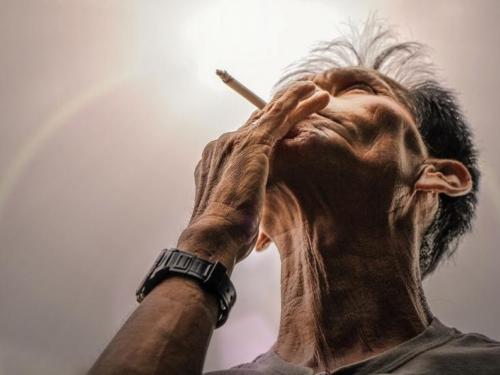 Liječnik sa američkog fakulteta: BiH treba raditi na smanjenju pušenja cigareta