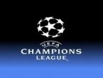 Zbog situacije u Grčkoj Hrvatska već ovog ljeta s dva kluba u Ligi prvaka?
