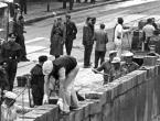 Umro Heinz Kessler, bivši ministar odgovoran za smrt stotina Nijemaca