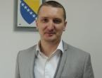 Grubeša: Kompromis je jedino rješenje za reformu pravosuđa u BiH
