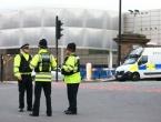 Policija iz Manchestera tvrdi da je razbila veći dio terorističke mreže