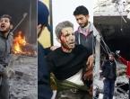 Unicef ostao bez riječi nakon strašnih izvještaja iz predgrađa Damaska