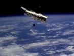 5 stvari o svemirskom teleskopu koji odbija otići u mirovinu