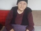 Ljubica iz Travnika ima 110 unučadi, praunučadi i čukununučadi