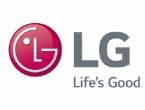 LG najavio predstavljanje čak pet novih mobilnih telefona za siječanj 2017.