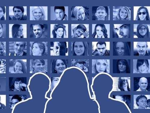 Tko vas više ne prati na Facebooku?