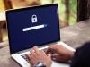 Na Dark Webu prodaje se čak 15 milijardi ukradenih lozinki