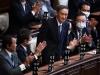 Premijer Japana tvrdi da će se Olimpijske igre ipak održati