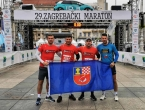 Ekipa ''Rama u srcu'' nastupila u Dubrovniku i Zagrebu