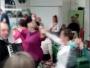 Fešta u KB Dubrava: Sestra slavila odlazak u Njemačku