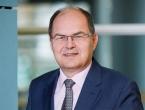 Schmidt ostaje kandidat za visokog predstavnika u BiH