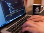 """Emirati nude 100 tisuća """"zlatnih"""" viza za programere"""