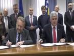 Treba relaksirati i urediti hrvatsko-bošnjačke odnose za duže vrijeme