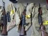 SIPA oduzela veću količinu naoružanja i municije na području Uskoplja