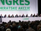 Deklaracija SDA – povod za još jednu političku krizu u BiH