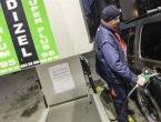 Pročitajte tko ima najviše benzinskih crpki u Federaciji BiH?
