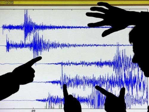 U Hercegovini mogući potresi do 7 stupnjeva po Richteru