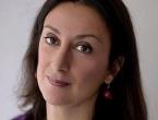Poznata novinarka koja je vladu u Malti optužila za korupciju ubijena autobombom