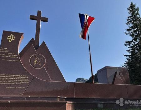NAJAVA: Obljetnica stradanja 39 hrvatskih civila i branitelja na Stipića livadi