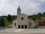 Crna kronika: Provaljeno u župnu crkvu u Prozoru