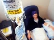 HNŽ: Udvostručio se broj oboljelih od karcinoma