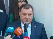 Dodik: Prije će se BiH raspustiti nego što će biti unitarna