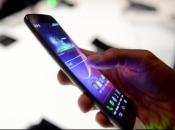 Imate li ih na mobitelu: Aplikacije koje je jednostavno hakirati