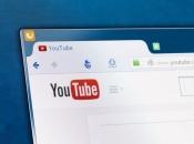 YouTube testira dvije nove opcije za korisnike mobilnih uređaja