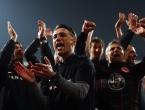 Eintracht iz Frankfurta izborio finale Kupa Njemačke s Bayernom