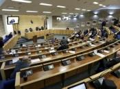 Dom naroda potvrdio: Federacija dobila proračun za 2021. godinu