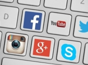 Spojit će se Instagram, WhatsApp i Facebook Messenger