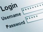 Ako je vaša lozinka na ovom popisu, promijenite je što prije