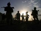 Na hakerske napade Izrael će odgovoriti vojnom silom
