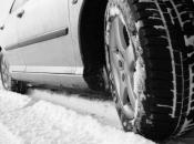 Gume za auta skuplje deset posto