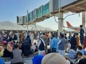 NATO poziva na ubrzanje evakuacije iz Afganistana, dosad izvučeno 18.000 ljudi